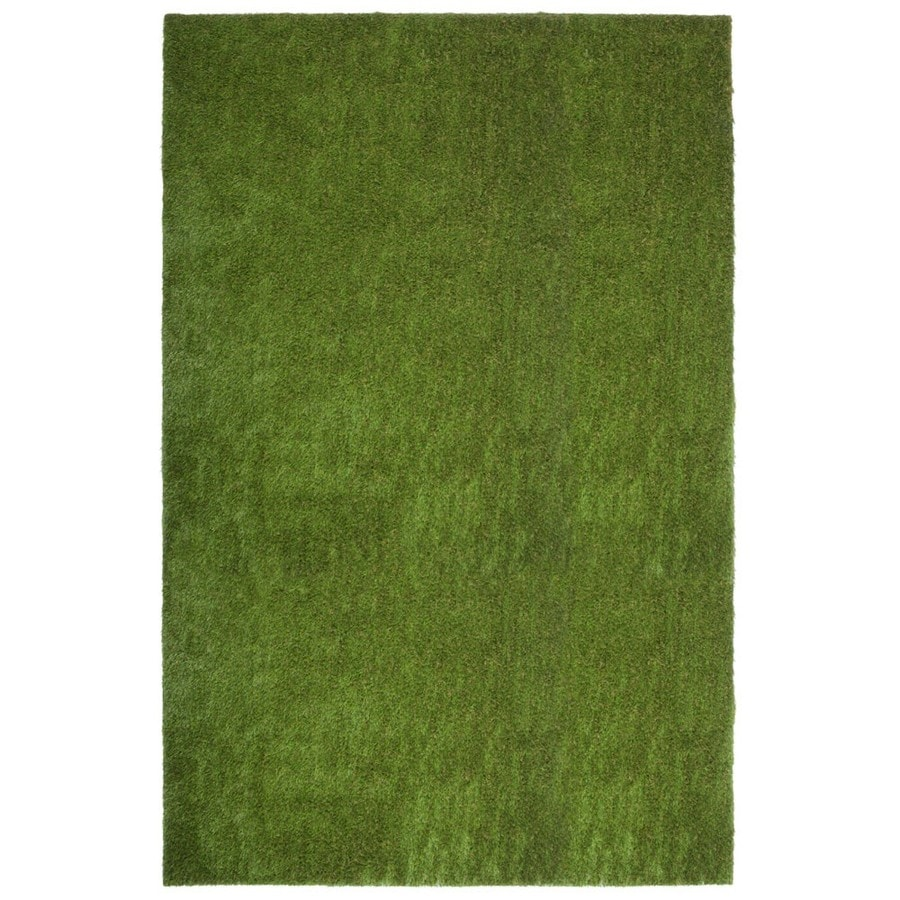 SYNLawn 7.5-ft x 11-ft Artificial Grass