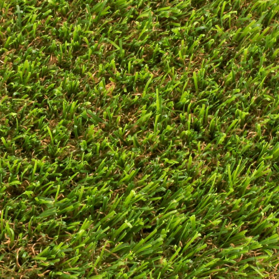 Shop SYNLawn UltraLush Plus 15 Ft Wide Cut To Length