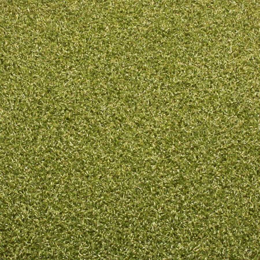 Shop Synlawn Syngreen Pro 15 Ft Wide Cut To Length
