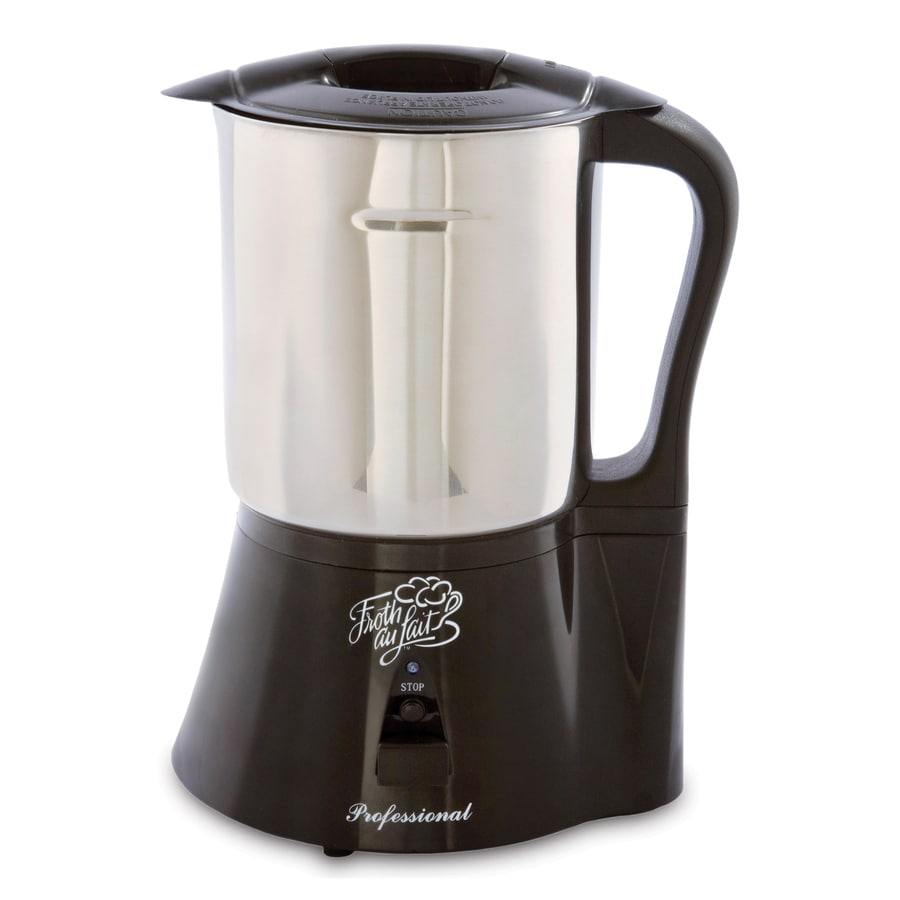 Froth Au Lait Elite Professional Milk Frother