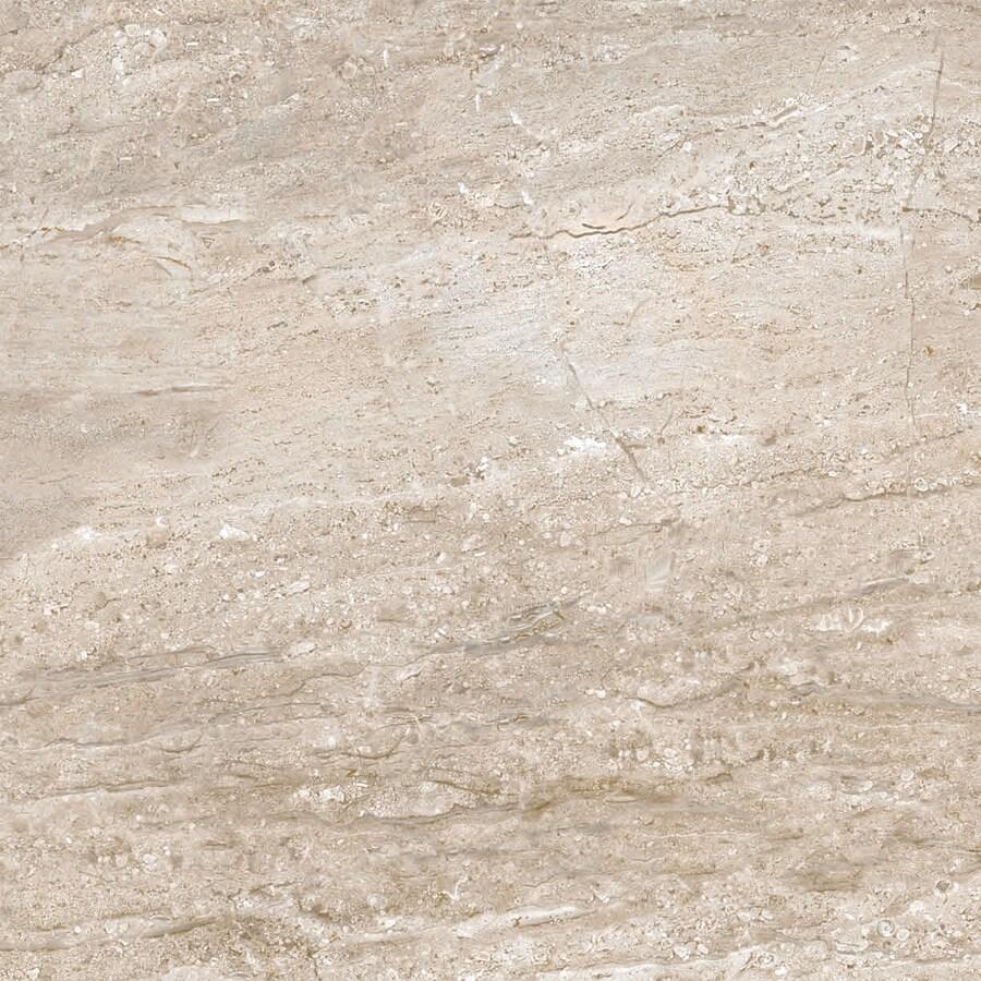 FLOORS 2000 Headline 11-Pack Tribune Porcelain Floor and Wall Tile (Common: 12-in x 12-in; Actual: 11.92-in x 11.92-in)