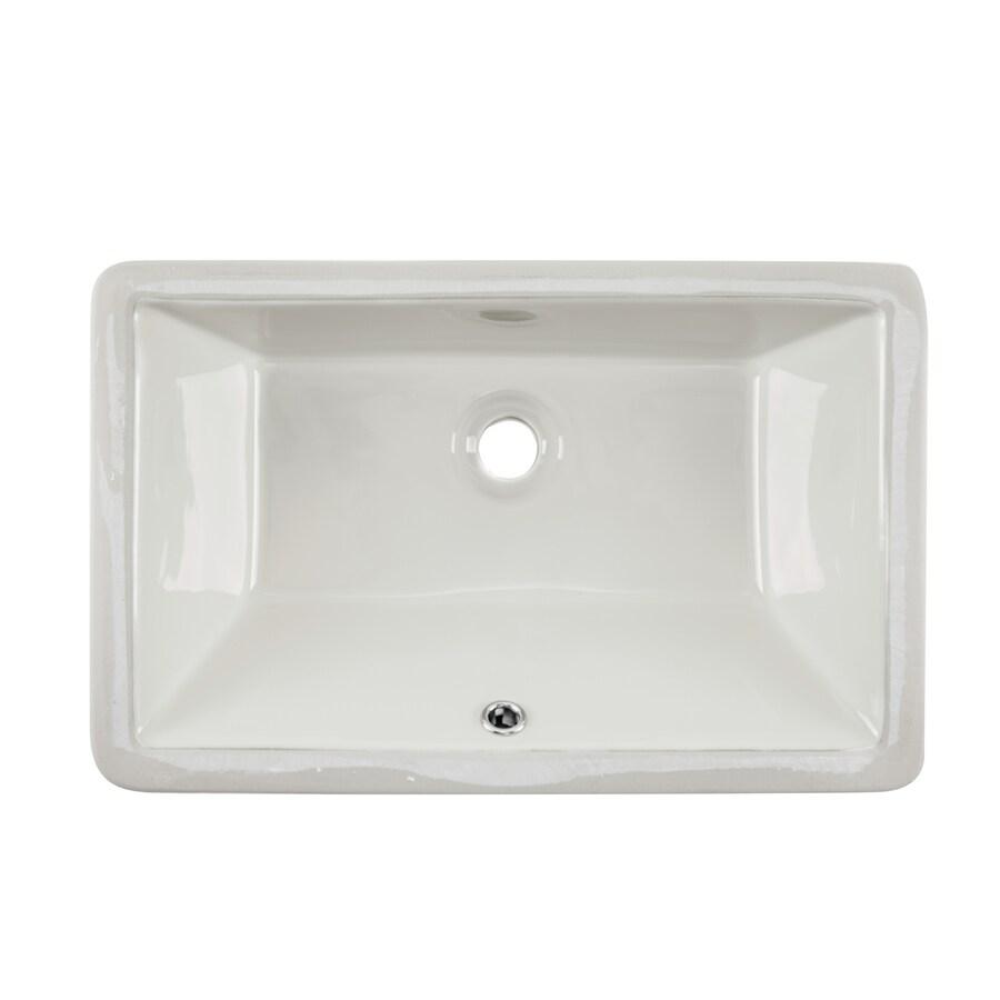 816242020009 Overflow Kitchen Sink
