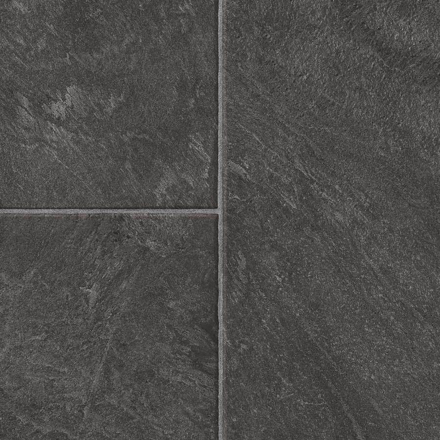 Lowes slate floor tile