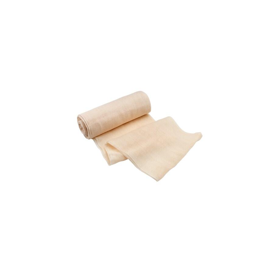 PRECISION Polishing Cheese Cloth