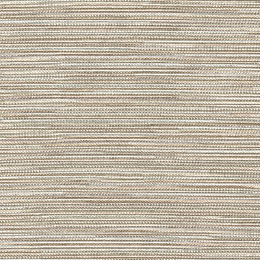 Reinforced Wall Panels : Shop softwall ft fiberglass reinforced wall panel at