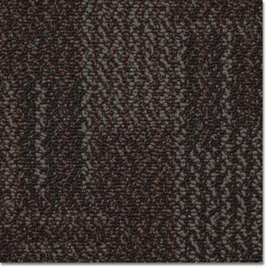 Kraus Granite Textured Indoor Carpet