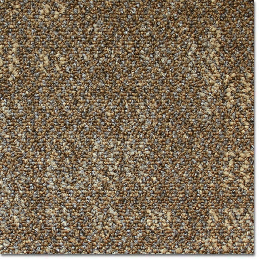 Kraus Sugarcane Textured Indoor Carpet