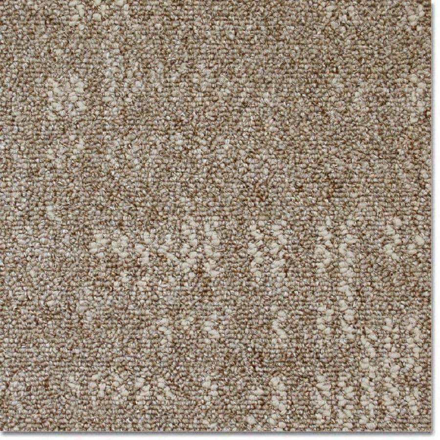 Kraus Wheatfield Textured Indoor Carpet