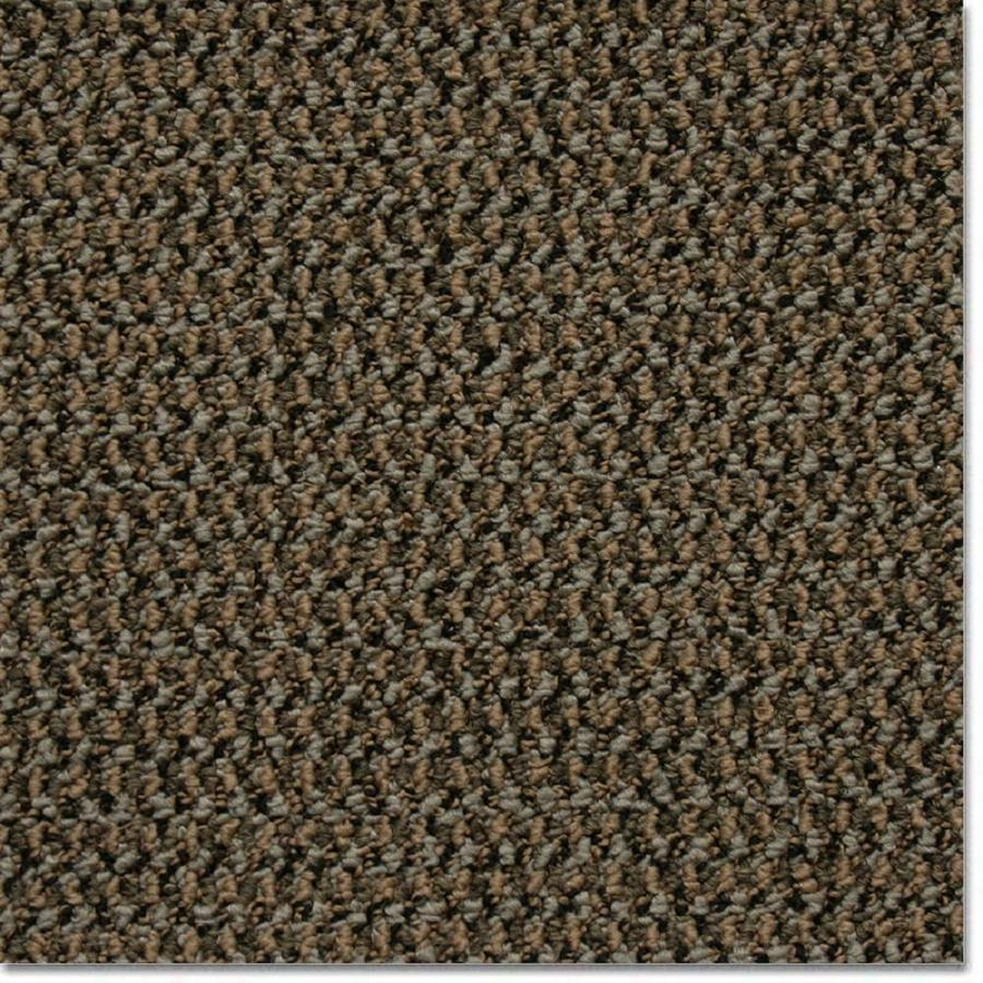 Kraus Coastal Shore Textured Indoor Carpet