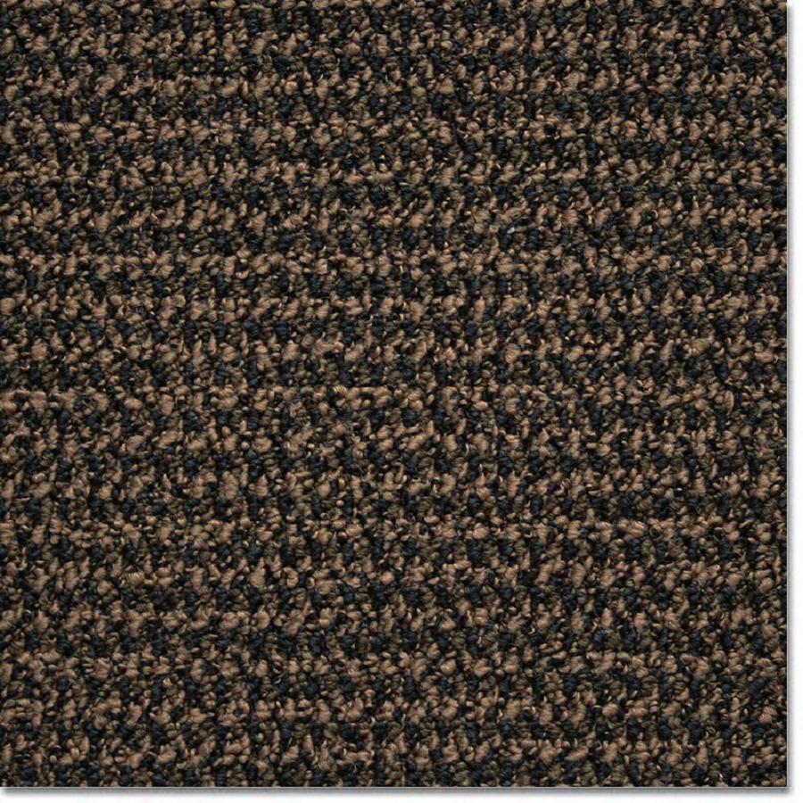 Kraus Nightfall Textured Indoor Carpet