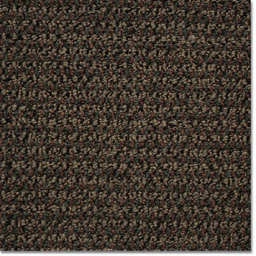 Kraus Spring Bud Textured Indoor Carpet