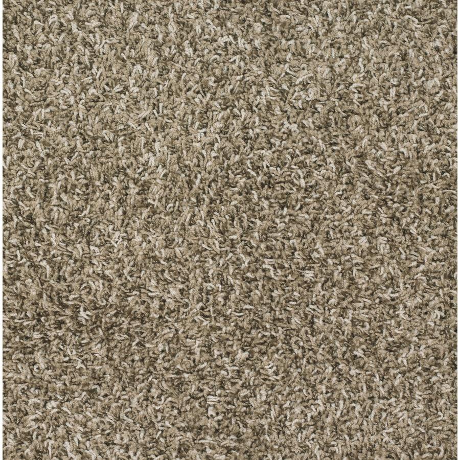 Engineered Floors Legion Guardian Textured Indoor Carpet