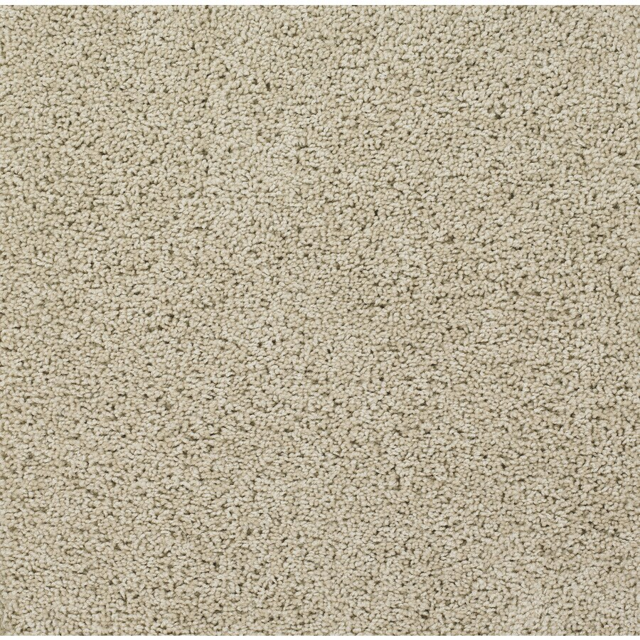 Engineered Floors Stock Carpet Cornerstone Frieze Indoor Carpet