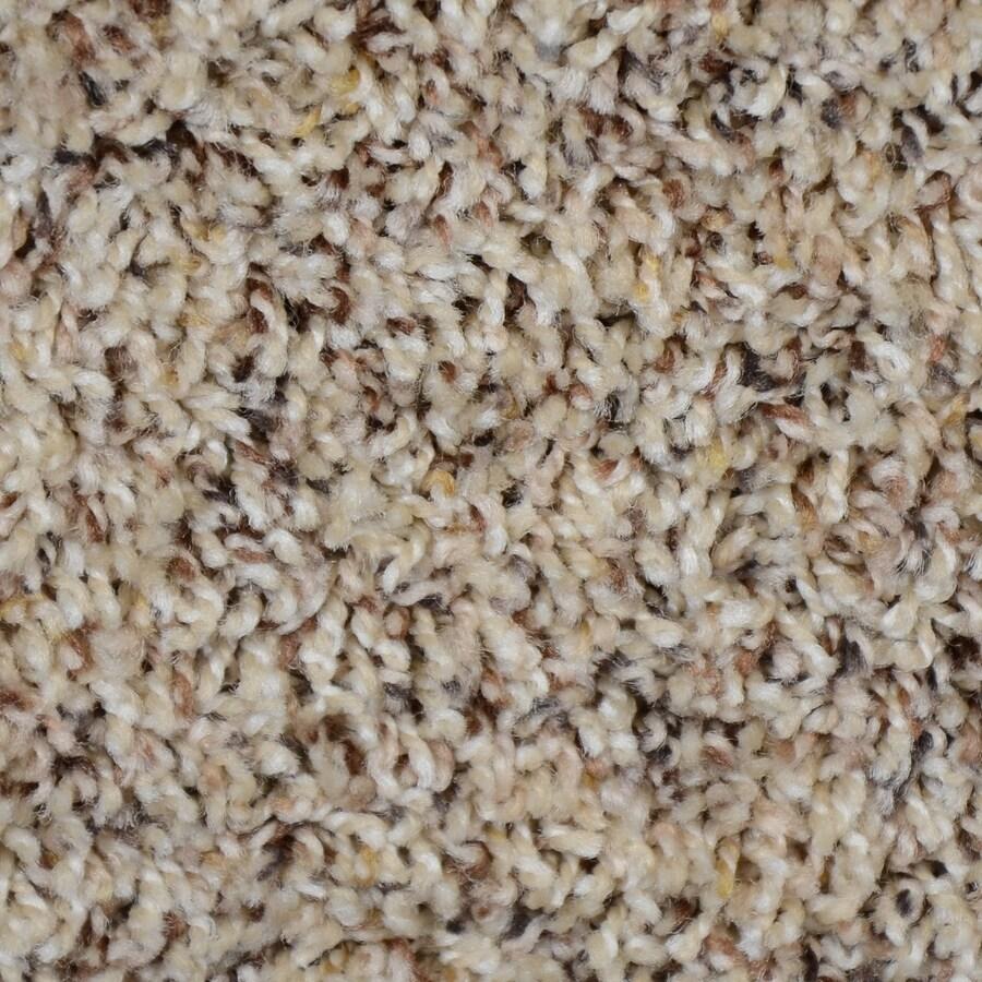 Engineered Floors Cornerstone Monarch Textured Indoor Carpet