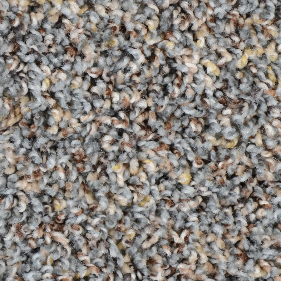 Engineered Floors Cornerstone Hobbs Textured Indoor Carpet