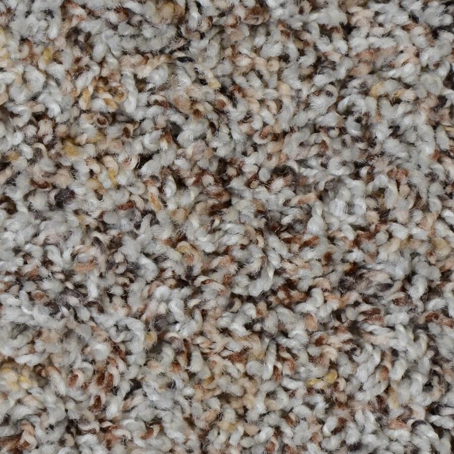 Engineered Floors Cornerstone Carlsbad Textured Indoor Carpet