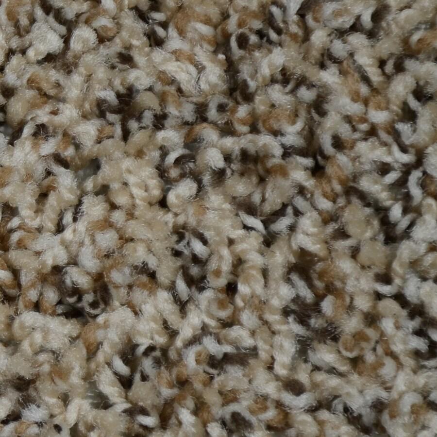 Engineered Floors Cornerstone Pinata Frieze Indoor Carpet