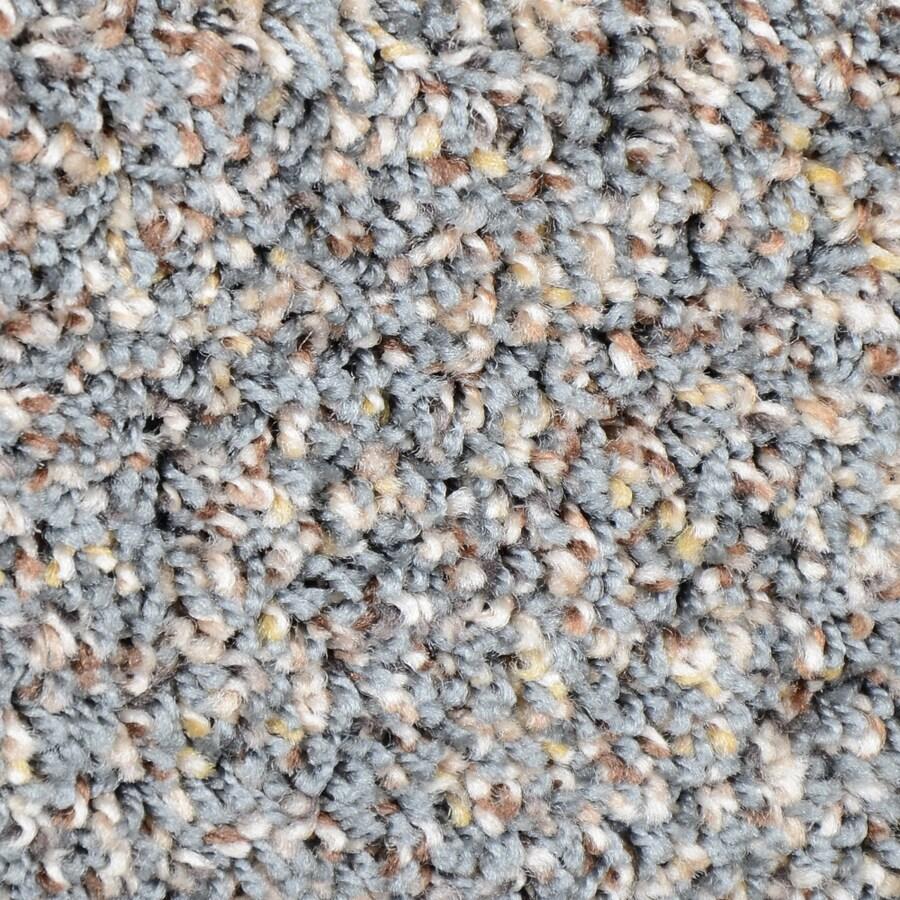 Engineered Floors Cornerstone Sauk River Textured Indoor Carpet