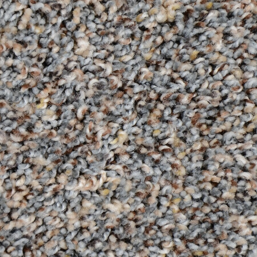Engineered Floors Cornerstone Rockwell Textured Indoor Carpet