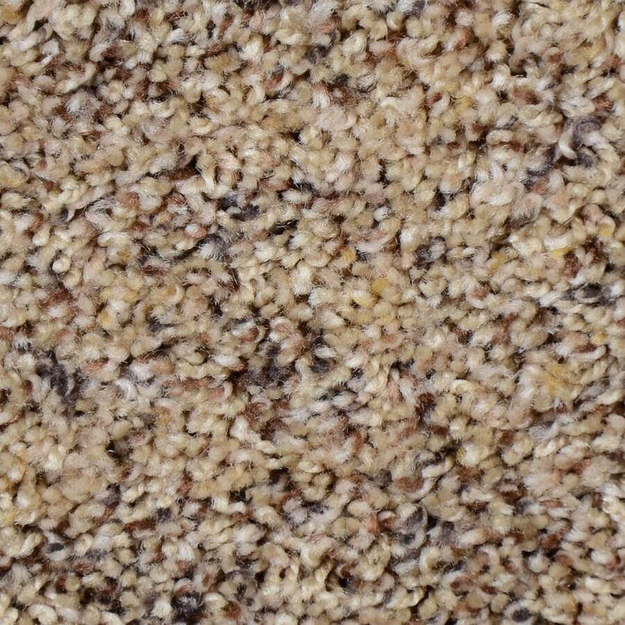 Engineered Floors Cornerstone Copper Canyon Textured Indoor Carpet