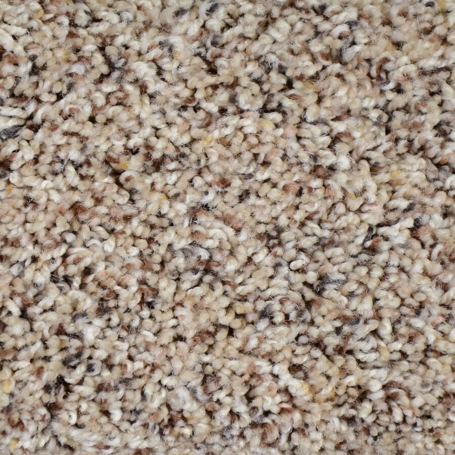 Engineered Floors Cornerstone Ridgecrest Textured Indoor Carpet