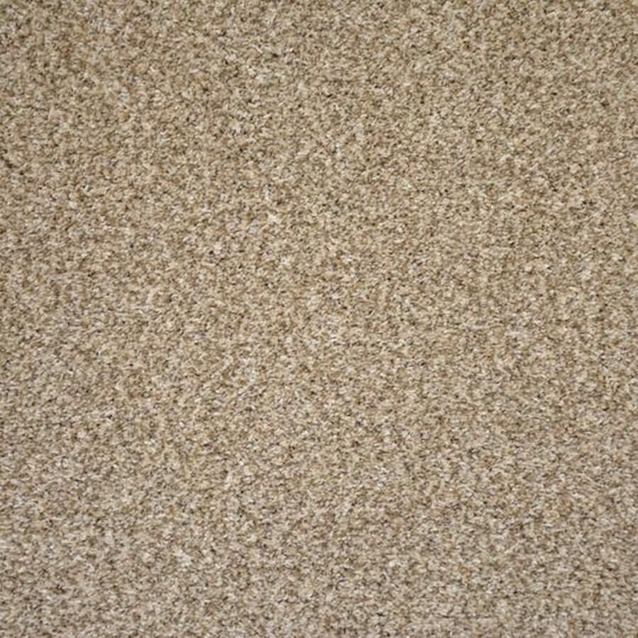 Engineered Floors Cloud Nine Sand Dunes Textured Indoor Carpet
