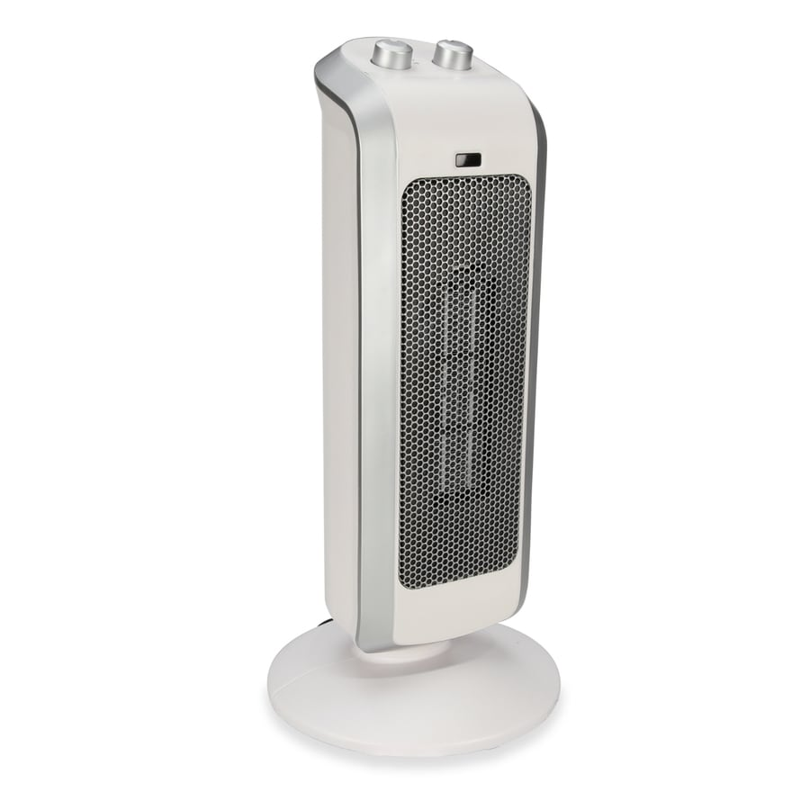 Shop crane fan tower electric space heater at - Small room space heater decor ...