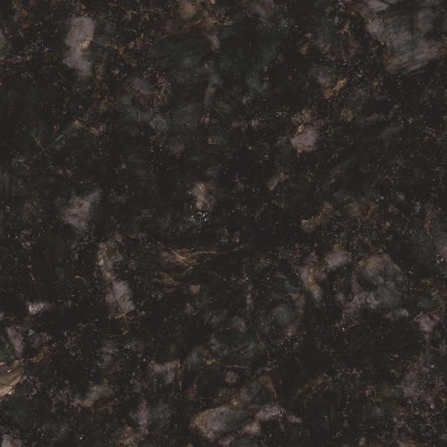SenSa Ubatuba Granite Kitchen Countertop Sample