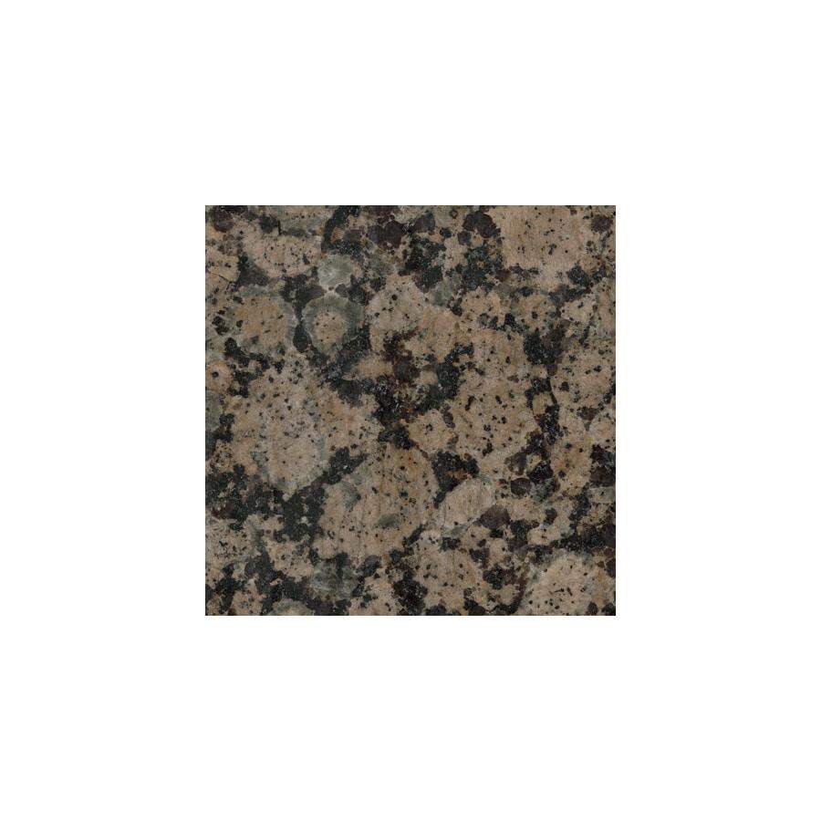3 Granite Countertop Sample Baltic Brown Rachael Edwards