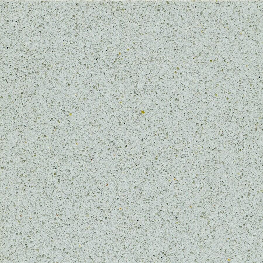 Silestone Niebla Quartz Kitchen Countertop Sample