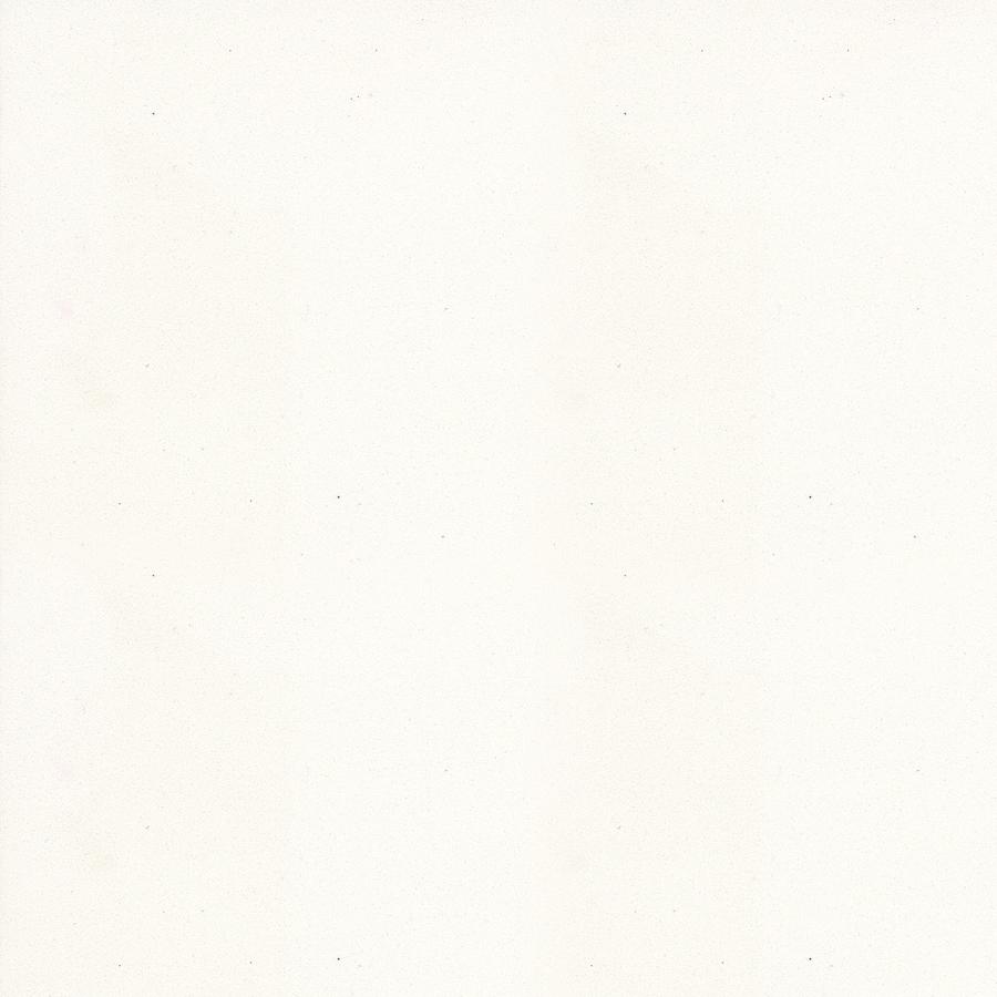 White Zeus Extreme Quartz Kitchen Countertop Sample Product Photo
