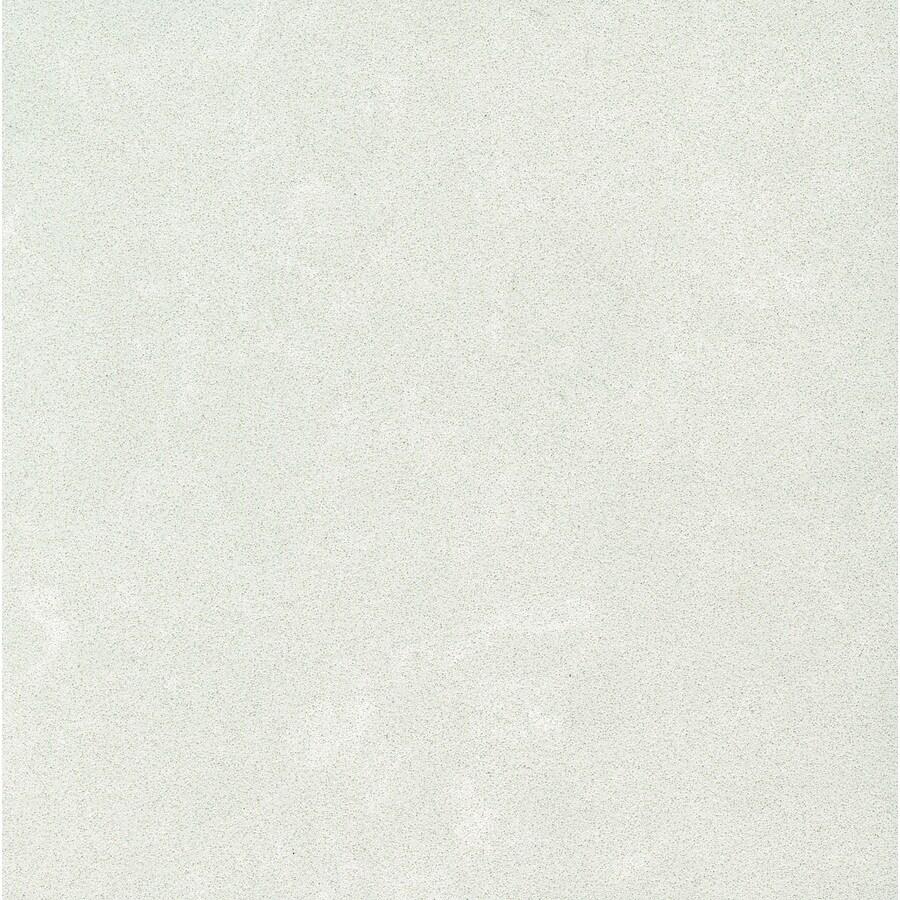 Silestone Yukon Blanco Quartz Kitchen Countertop Sample
