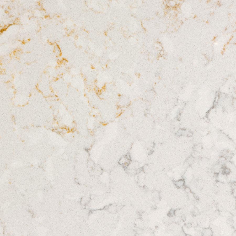 Pulsar Quartz Kitchen Countertop Sample Product Photo