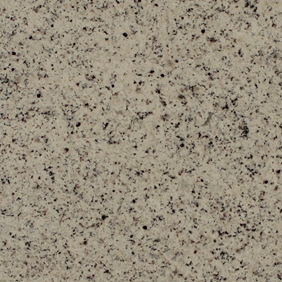 SenSa Madison Spring Granite Kitchen Countertop Sample