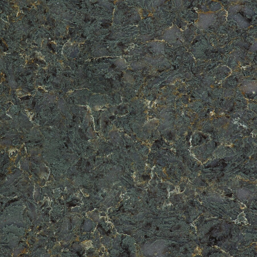 shop silestone copper mist sample quartz kitchen On silestone o granito