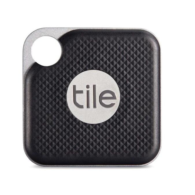 Tile Item Locator In The Security Alarm Accessories Department At Lowes Com