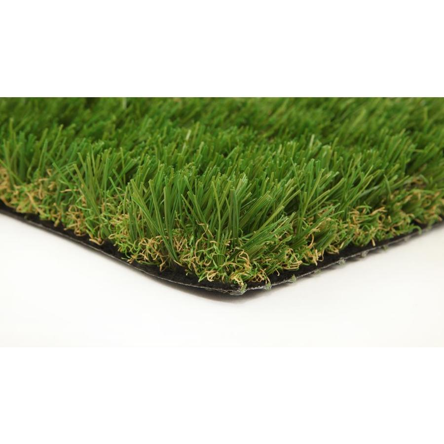 Everlast Imperial 7.5-ft Wide Fescue Cut-to-Length Artificial Grass