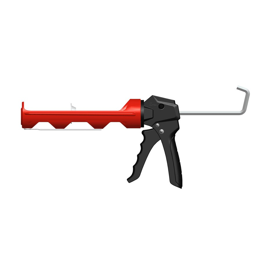10-oz Rod Caulk Gun