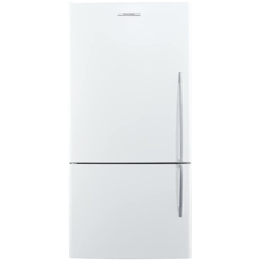 Indiana bottom counter depth freezer refrigerator