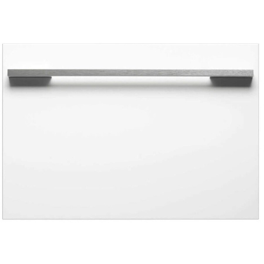 Fisher & Paykel 47.5-Decibel Drawer Dishwasher (Common: 24-in; Actual 23.562-in) ENERGY STAR
