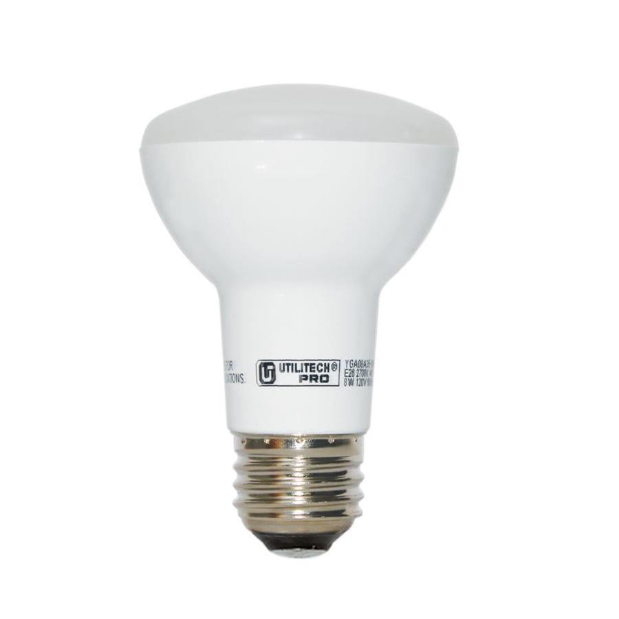 Led Shop Lights Causing Radio Interference: Led Bulbs: Utilitech Pro Led Bulbs
