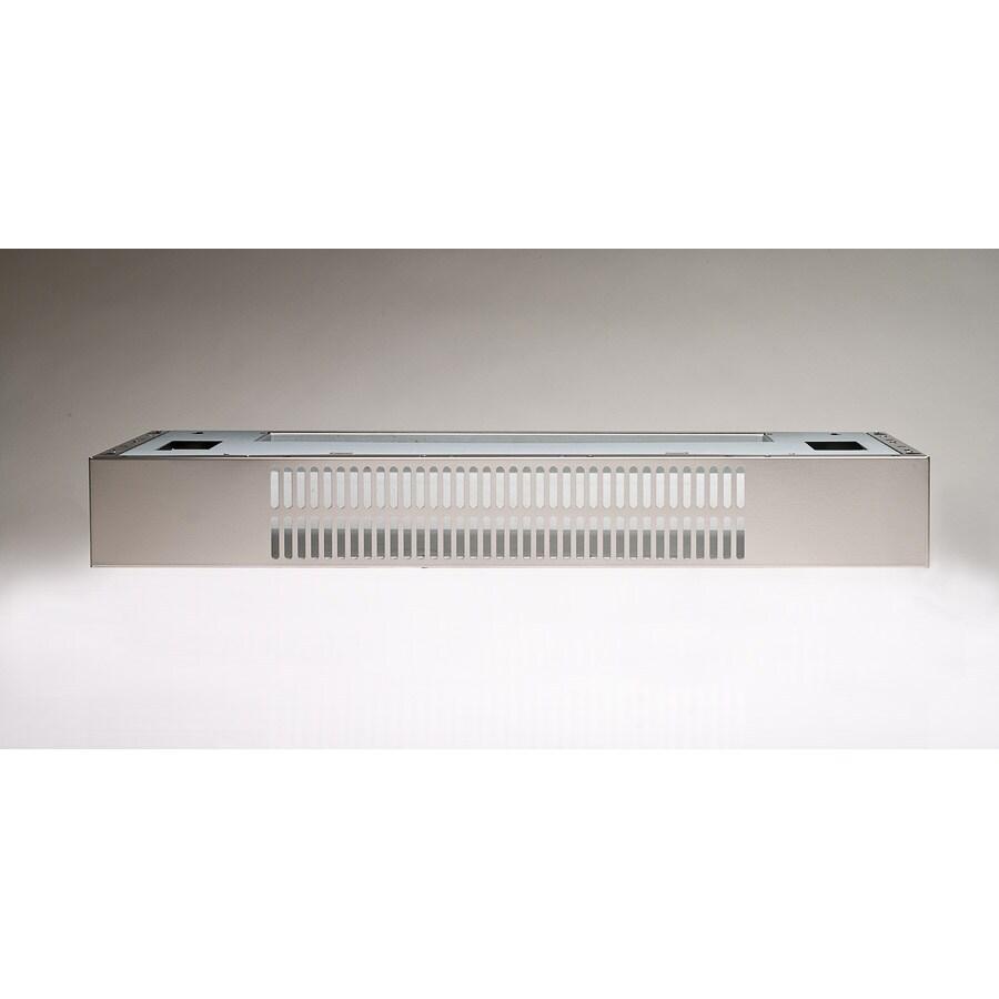 Bosch Bosch Charcoal Filter for 36 800 Series Under Cabinet Wall Hood
