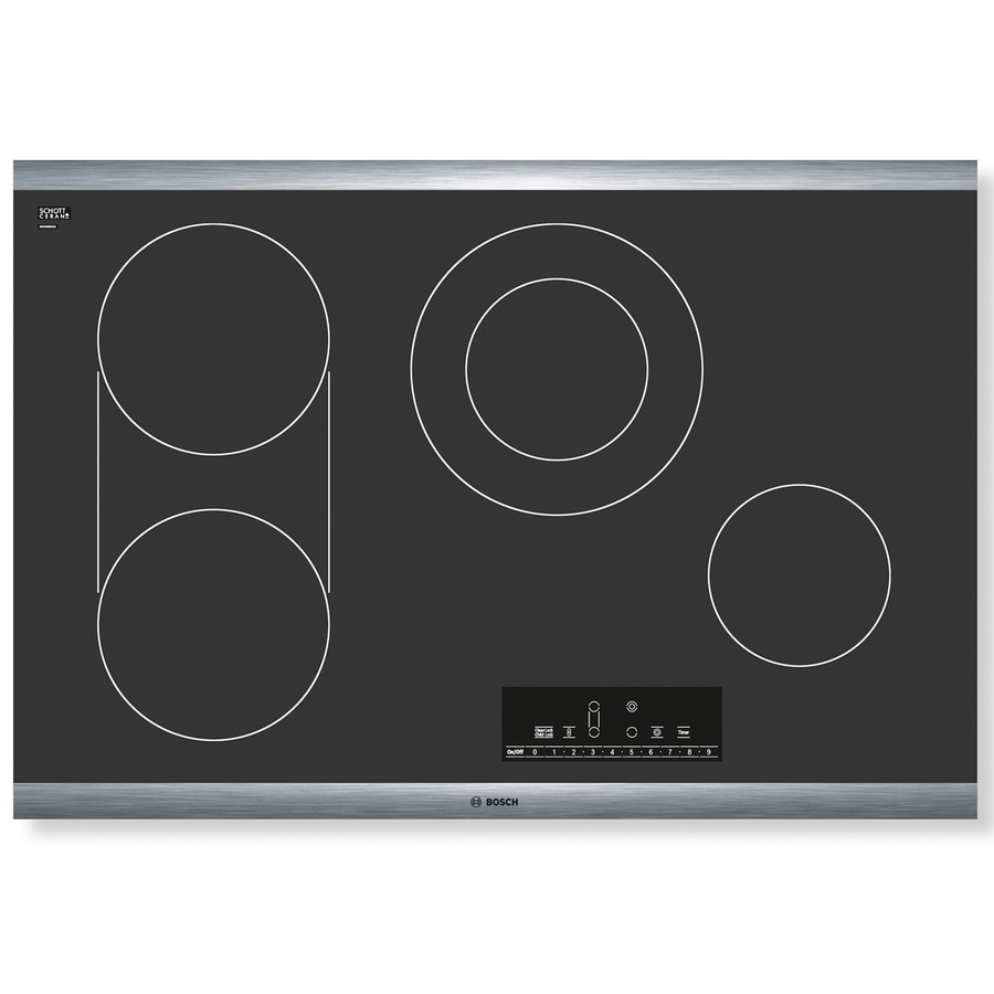 Cooktop Bosch 28 Images Nit5066uc Bosch 500 Series 30