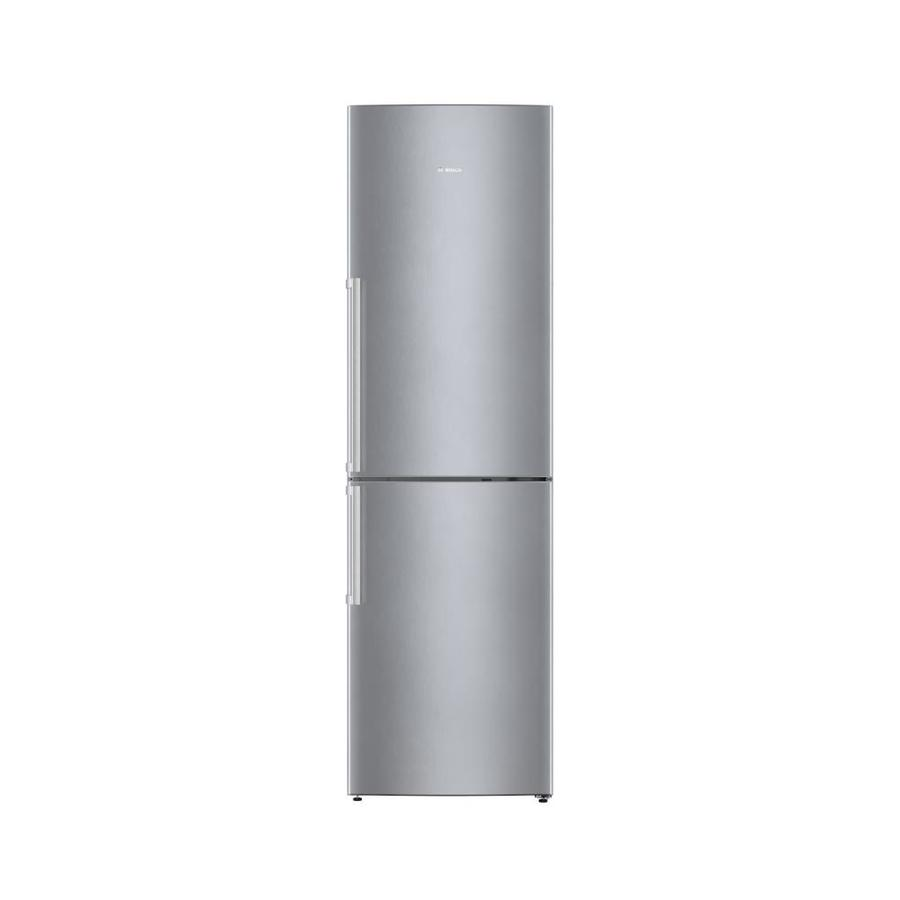 Bosch 500 Series 11-cu ft Counter-Depth (Stainless Steel) ENERGY STAR