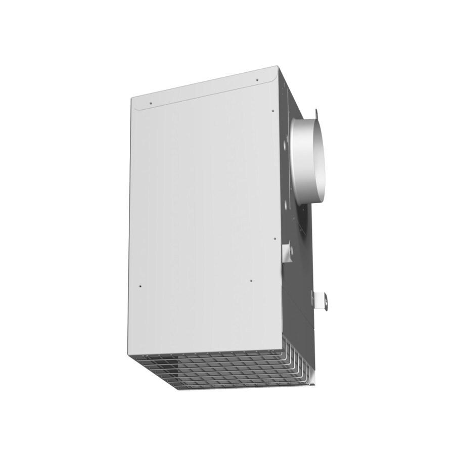 Bosch 600-CFM Remote Blower