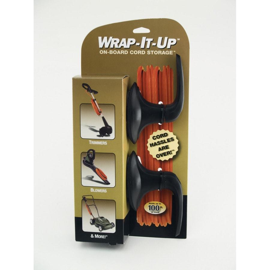 GOOD VIBRATIONS Wrap-It-Up Parts
