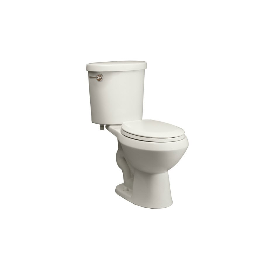 Best flushing toilet 2016 bathroom product reviews and for Best bathrooms reviews