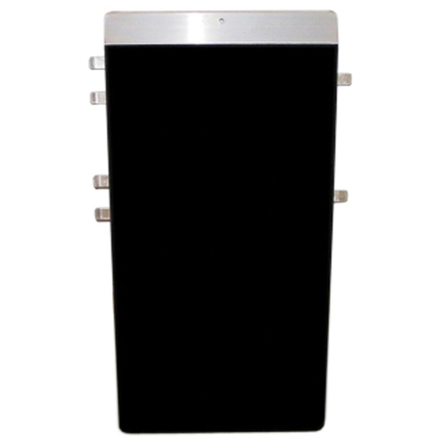 3-ft x 17.875-in Aluminum Panel Entryway Wheelchair Ramp