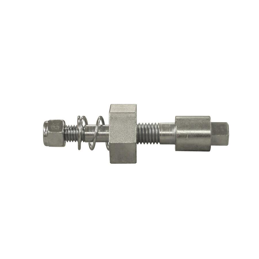 Loading Ramp Hitch Pin Stabilzer