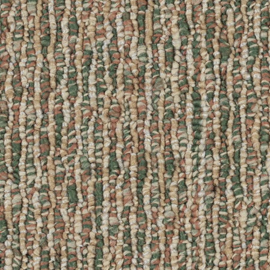 Greenbriar Plush Carpet Indoor Outdoor In The Carpet Department At Lowes Com